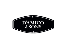 D'Amico and Sons Neighborhood Italian Restaurant