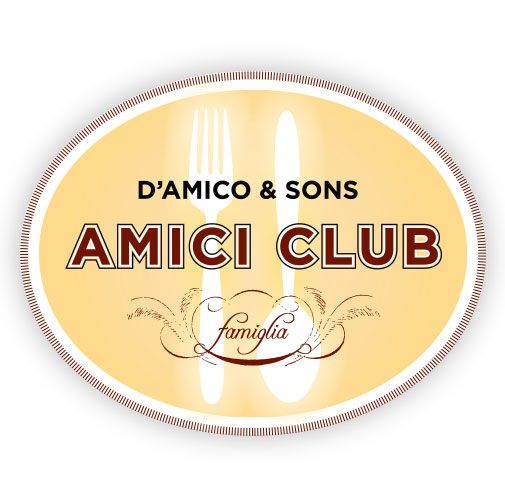 amici-club-ds-hero2