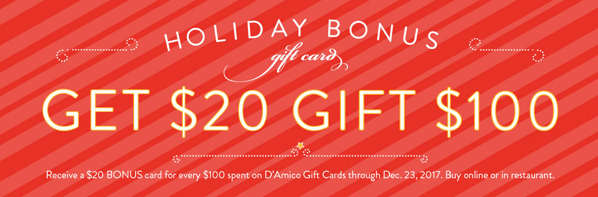 ds damico promotions giftcards 03